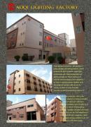 Zhongshan Guzhen Aoqi Lighting Factory