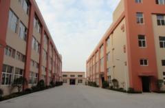 Hangzhou Jiucheng Machinery Co., Ltd.