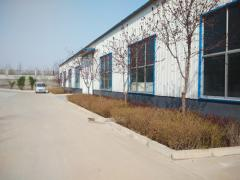 Weifang Gold Yiming Hygienic Products Co., Ltd.