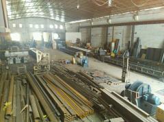 Foshan Nanhai Kangyuda Machinery Plant