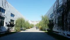 Tianjin Kaigui Machinery Co., Ltd.