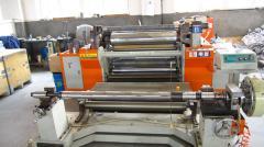 Linan ZhongYidongfang Aluminum Foil Co., Ltd.