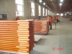 Qingdao Volno Industry & Trade Co., Ltd.