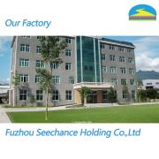 Fuzhou Seechance Holding Co., Ltd.