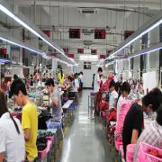 Fuzhou Tengchuan International Trading Co., Ltd.