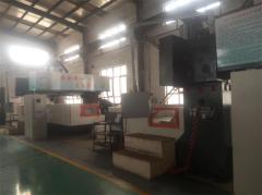 Qingdao Haomai Hongyi Mold Co., Ltd.