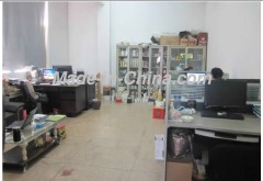 Wenzhou Chunlai Packing Machinery Co., Ltd.