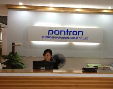 Shenzhen Pontron Group Ltd.
