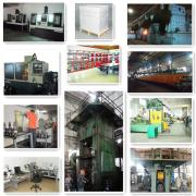 Youbisheng (Fujian) Machinery Industrial Co., Ltd.