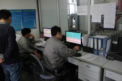 Xi'an Tosilon Automation Co., Ltd.