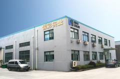 Sinocolor Print Industry Co., Ltd.