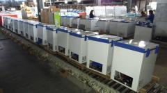 Hangzhou Purswave Technology Co., Ltd.