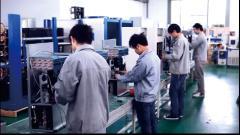 Shenzhen Topchiller Co., Ltd.