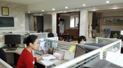 Fuzhou Multi Allways Arts and Crafts Co., Ltd.