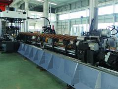 Zhengzhou Hanfa Imp & Exp Trading Co., Ltd.