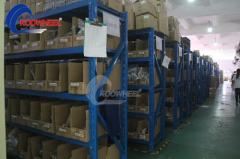 Shenzhen Zope Photoelectric Co., Limited