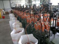 Ninghai Dragon Knitting Factory