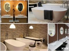 KKR Stone Baths Co., Ltd.
