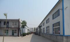 SHENZHOU HONGTONG MACHINERY ACCESSORIES LIMITED