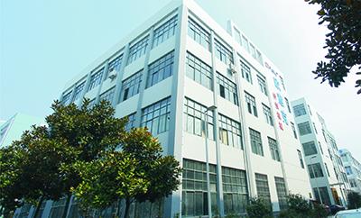 Hefei Opek Machinery Co., Ltd.