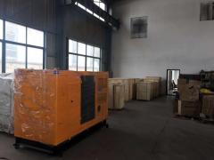 Wuhan YCD Technology Co., Ltd.