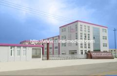 Hospital & Homecare Medical Device Co., Ltd. China