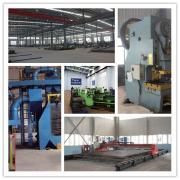 Qingdao Cherish Intelligent Equipment Co., Ltd.
