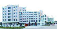 Shantou Yonghui Fishing Tackle Industry Co., Ltd.