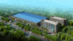 Nanjing Schlee Refrigerating Equipment Manufactory Co., Ltd.