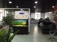 Shiny Decoration Company Limited