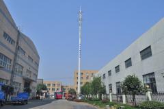 Zhejiang Debao Communication Technologies Co., Ltd.