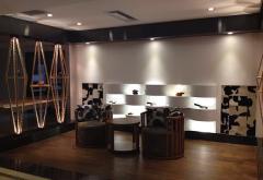 Huizhou Excellent Union Fashion Accessories Co., Limited