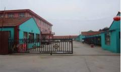 Qingdao Billisagolf Co., Ltd.