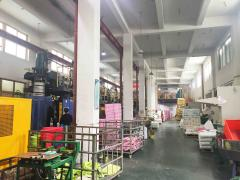 Yongjia Hobby Tree Toys Co., Ltd.