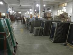Foshan Nanhai Beautiful Doors Manufactory