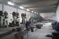 Hangzhou Dingmingshang Industry Co., Ltd.