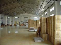 Zhucheng Xinyijia Textile Co., Ltd.