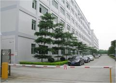 Guangzhou Dinggaoxuan Medical Technology Ltd.