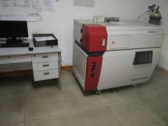 Qingdao Junzheng Machinery Manufacture Co., Ltd.