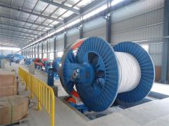 Shanxi Jinguangfeng Wire & Cable Co., Ltd.