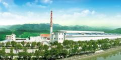 Zhejiang Kangge Electric Co., Ltd.