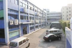 Shenzhen Jiaye Technology Co., Ltd.