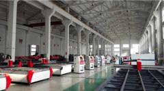 Jiangsu Soho International Group Wuxi Co., Ltd.