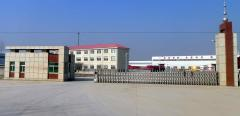 Shandong Helloo Trailer Co., Ltd.