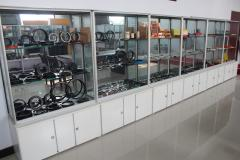 Zhalaiteqi Fengqing Mechanical Seal Parts Co., Ltd.