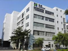 Hansoms (Xiamen) Global Hygienic Products Co., Ltd.