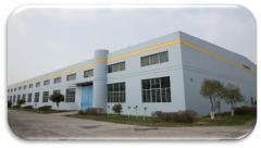 Jiaxing Yaou Optical Technology Co., Ltd.