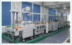 Sur-Precision Metal Technology Co., Ltd.