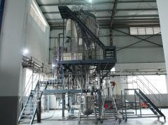 Zhuzhou Lizhou Cemented Carbide Co., Ltd.