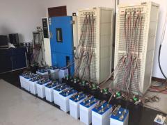 Henan Hengming Fengyun Power Source Co., Ltd.